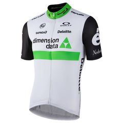 Conjunto Nalini Team Dimension Data