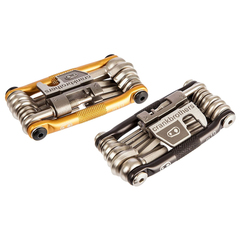 Llave multiusos Crank Brothers M-19