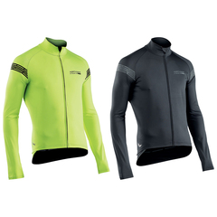 Chaqueta Northwave Extreme H2O Light