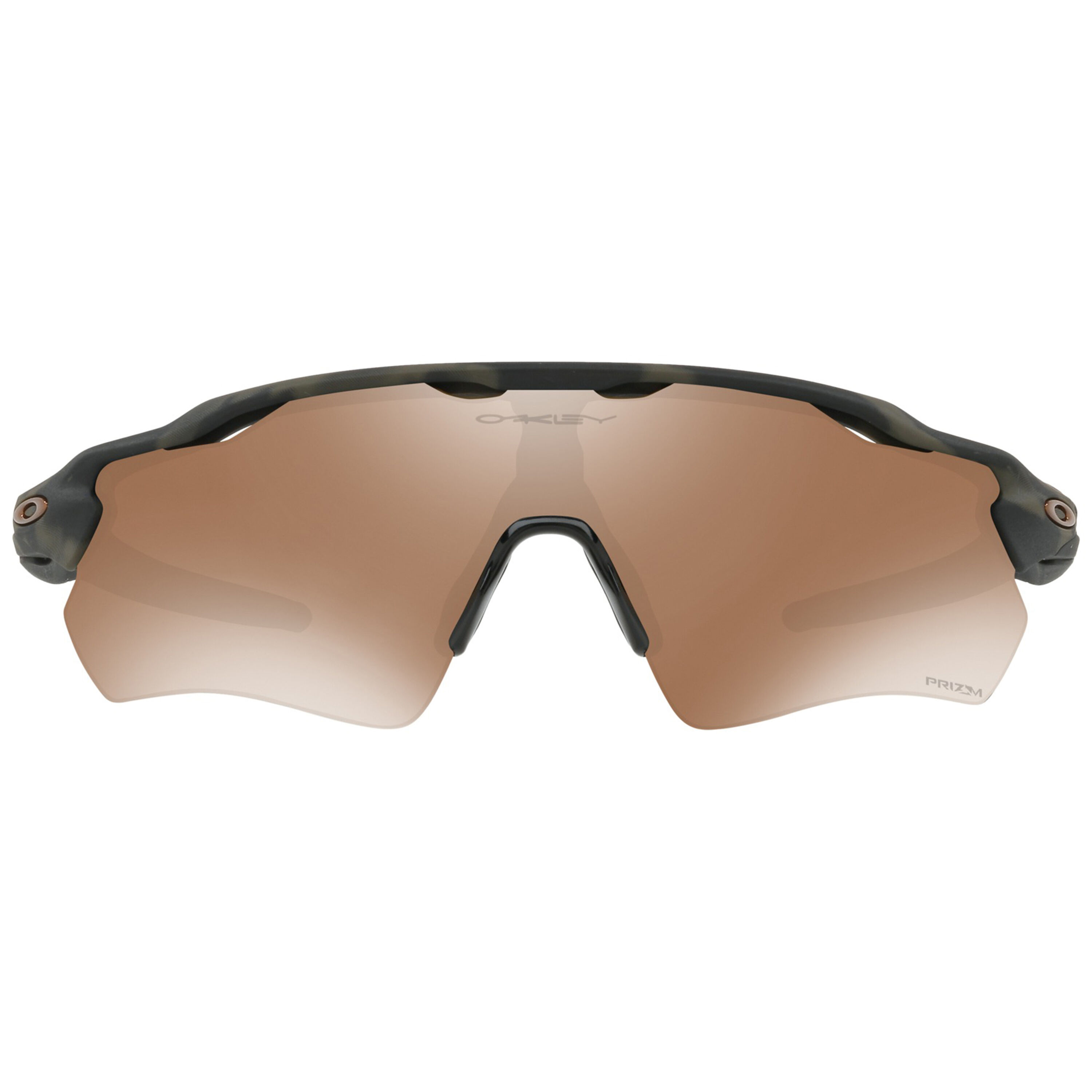 d24ae81bfa Repuestos Gafas Oakley Colombia – Southern California Weather Force