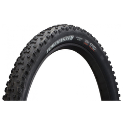 Cubierta Maxxis Forekaster EXO tubeless ready WT 27.5""