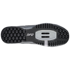 Zapatillas Specialized 2FO ClipLite MTB 2019