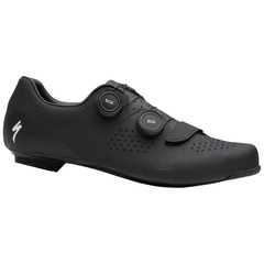 Zapatillas Specialized Torch 3.0