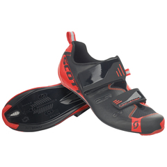 Zapatillas Scott Road Tri Pro 2018