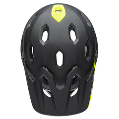 Casco Bell Super DH Mips