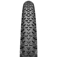 "Cubierta Continental Race King ProTection TL-Ready 27.5"" 2018"