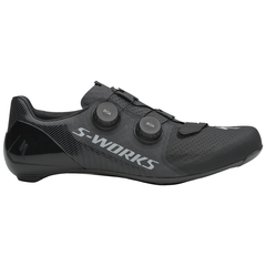 Zapatillas Specialized S-Works 7 2019