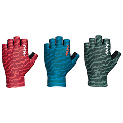 Guantes Northwave Switch Line Rough 2018