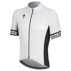 Maillot Specialized SL Elite 2018