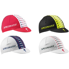 Gorra Specialized Cycling Pixel 2018
