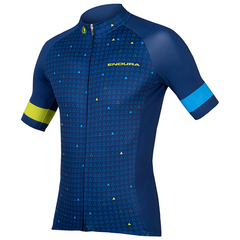 Maillot Endura Triangulate Limited Edition 2018