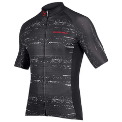 Maillot Endura Geologic Limited Edition 2018