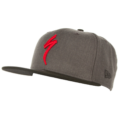 Gorra Specialized New Era 9fifty