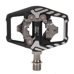 Pedales Shimano XTR PD-M9120