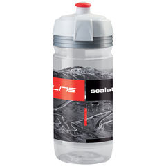 Bidón Elite Scalatore 550 ml