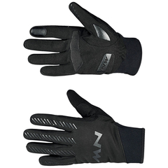 Guantes Northwave Core Full