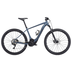 Bicicleta Specialized Turbo Levo Hardtail Comp 29 2019