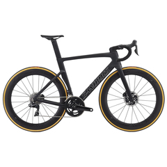 Bicicleta Specialized S-Works Venge Disc 2019