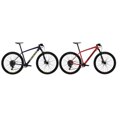 Bicicleta Specialized Epic Ht Comp Carbon 29 2019