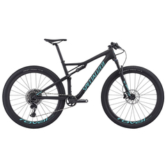 Bicicleta Specialized Epic Pro Carbon 29 2019