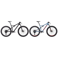 Bicicleta Specialized Epic Expert Carbon 29 2019
