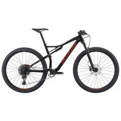Bicicleta Specialized Epic Comp M5 29 2019