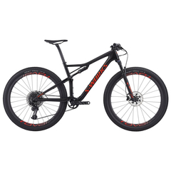 Bicicleta Specialized S-Works Epic 2019