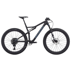 Bicicleta Specialized Epic Expert Carbon Evo 29 2019