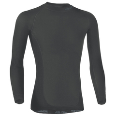 Camiseta interior Specialized Seamless Protection 2019