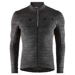 Maillot Craft Reel Thermal 2019