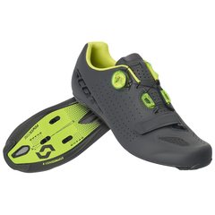 Zapatillas Scott Road Vertec Boa 2019