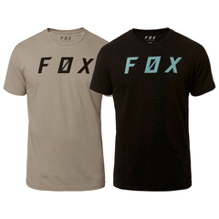 Camiseta Fox Backslash Airline 2019