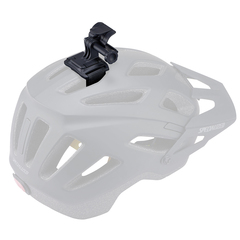 Soporte casco Specialized Flux 900 / 1200 2020