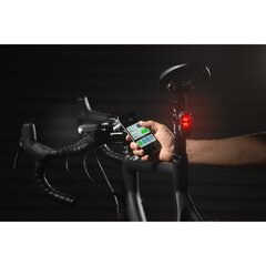 Kit luces Lezyne KTV Pro Smart Pair 2020
