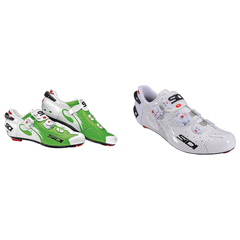Zapatillas Sidi Wire Carbon Air Vernice