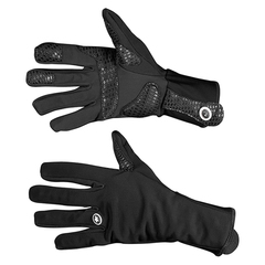 Guantes Assos earlyWinterGloves S7