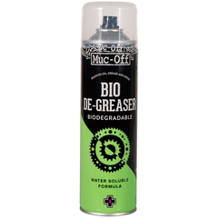 Desengrasante Muc-Off De-Greaser 500 ml