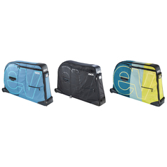 Bolsa transporte bicicleta Evoc Bike Travel Bag