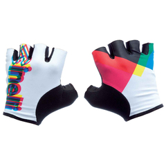 Guantes Cinelli Caleido