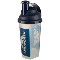 Shaker Multipower 700 ml