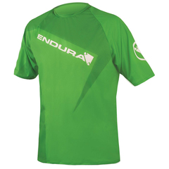 Maillot Endura SingleTrack Print II Limited Edition