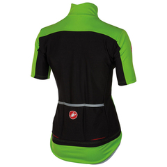 Maillot Castelli Perfetto Light SS