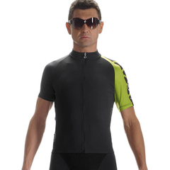 Maillot Assos SS.MilleJersey Evo7