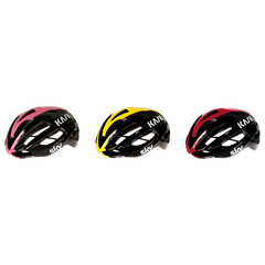 Casco Kask Protone Grand Tour