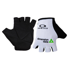 Guantes Nalini Team Dimension Data 2016