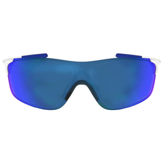 Gafas Oakley EVZero Pitch