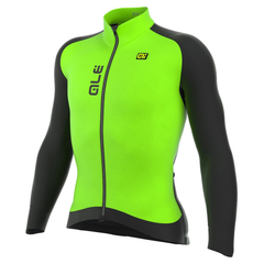 Maillot Alé Clima Protection 2.0