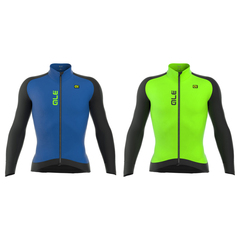 Maillot Alé Clima Protection 2.0 2017