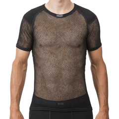 Camiseta interior Brynje Wool Thermo T-Shirt M/Innlegg 2017