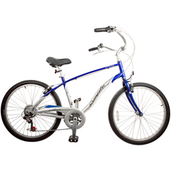 Bicicleta Giant Simple Seven Beach Cruiser